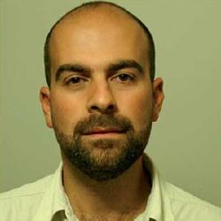 Marc Fitoussi - Scénariste, Réalisateur