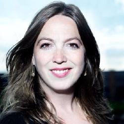 Kathrine Windfeld - Réalisatrice