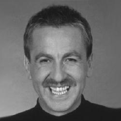 Bruno Carette - Acteur, Humoriste