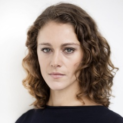Ariane Labed - Actrice