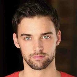 Andrew Dunbar - Acteur