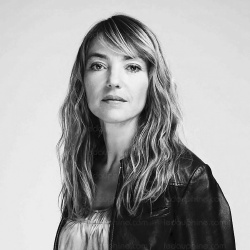 Valérie Guignabodet - Réalisatrice, Scénariste