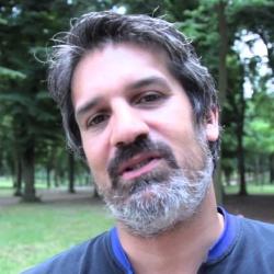 Nath Dumont - Réalisateur