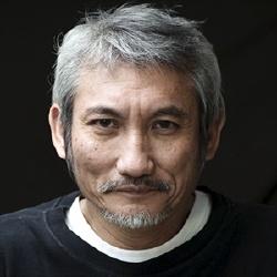 Tsui Hark - Réalisateur