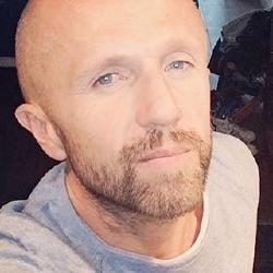 Fabrice Pierrot - Réalisateur