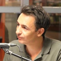 Raphaël Millet - Réalisateur, Auteur