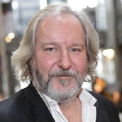 Sylvain Archambault - Réalisateur