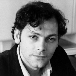 Patrick Dewaere - Acteur