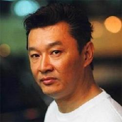 Ching Siu-Tung - Réalisateur