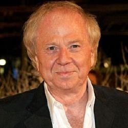 Wolfgang Petersen - Réalisateur
