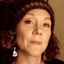Jeanne Biras - Scénariste, Réalisatrice