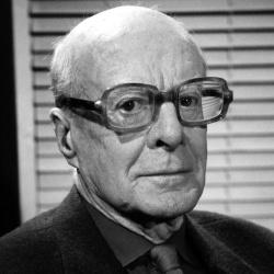 Jacques François - Acteur