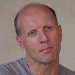 Thomas Vincent - Réalisateur, Scénariste