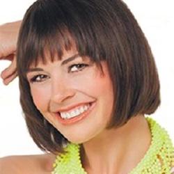 Tinarie Van Wyk-Loots - Actrice