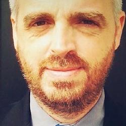 Pascal Forneri - Réalisateur