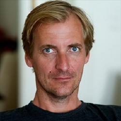Lars Kraume - Réalisateur, Scénariste