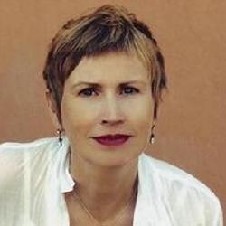 Christine Brücher - Actrice