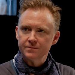 Vincent Gale - Acteur