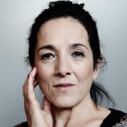 Paulina García - Actrice