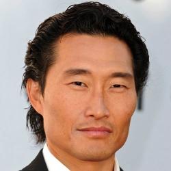 Daniel Dae Kim - Acteur
