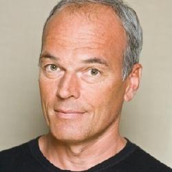 Laurent Baffie - Présentateur