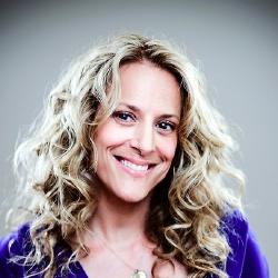 Anne Fletcher - Réalisatrice