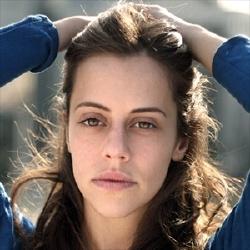 Yael Eitan - Actrice