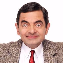 Mr Bean - Sujet