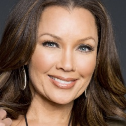 Vanessa Williams - Actrice