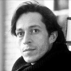 Philippe Volter - Acteur