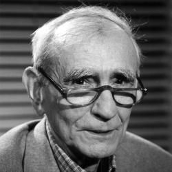 Pierre Granier-Deferre - Réalisateur, Scénariste