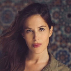 Nathalie Marchak - Scénariste, Réalisatrice