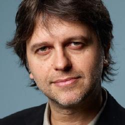 Juan Carlos Fresnadillo - Scénariste, Réalisateur