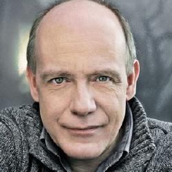 Stéphane Jacques - Réalisateur