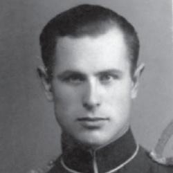 Viktors Arājs - Hors-la-loi