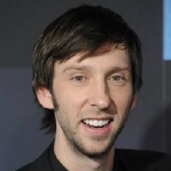 Joel David Moore - Acteur