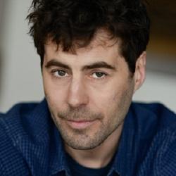 Cédric Vieira - Guest star