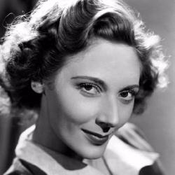 Kathleen Byron - Actrice