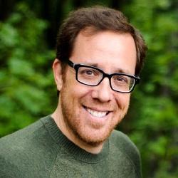 Rob Minkoff - Réalisateur