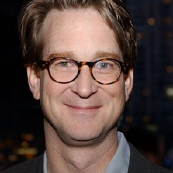 David Koepp - Réalisateur, Scénariste
