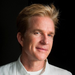 Matthew Modine - Acteur