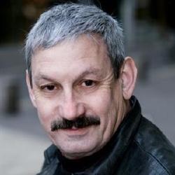 Marc Brunet - Acteur