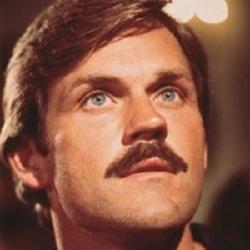 John Beck - Acteur