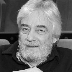Andrzej Zulawski - Réalisateur, Scénariste