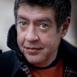 Denis d'Acangelo - Acteur