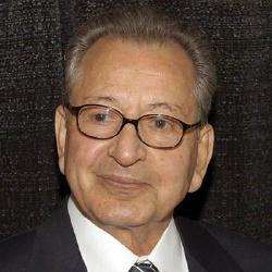 Reza Badiyi - Réalisateur