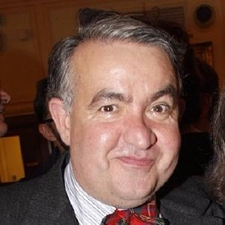 Urbain Cancelier - Acteur