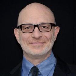 Akiva Goldsman - Réalisateur, Scénariste