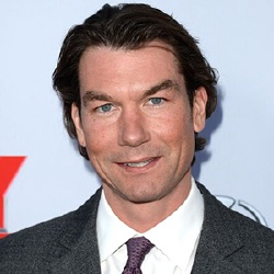 Jerry O'Connell - Acteur