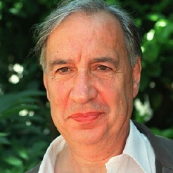 Jacques Boudet - Acteur